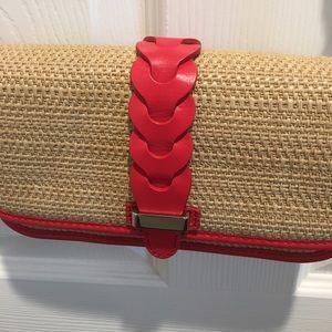 Cole Han purse
